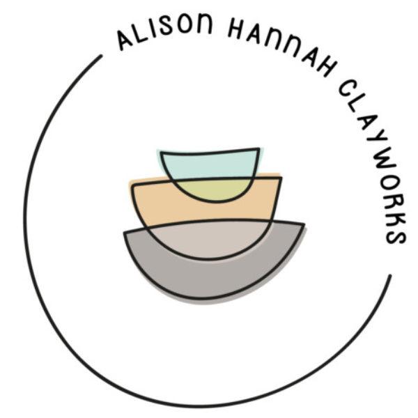 Profile picture of Alison Hannah