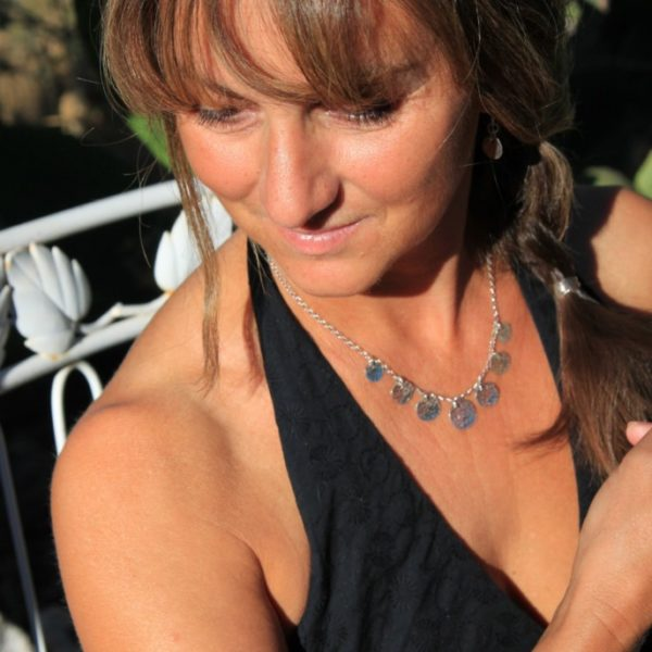 Profile picture of Charlotte Dalrymple-Hay